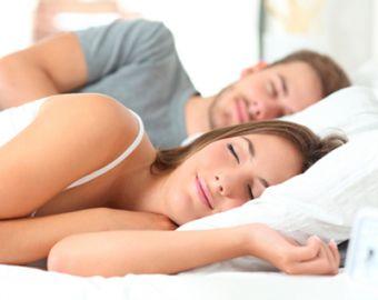 Como adaptar o sono nas viagens de férias?